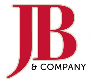 logo 3-red+border