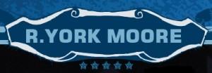 York Moore