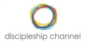 discipleship channel
