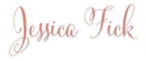 jessicafick